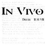 In Vivo - Deuze