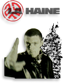 la haine par asian dub foundation